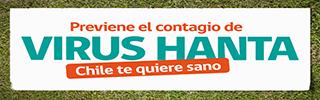Campaña Hanta